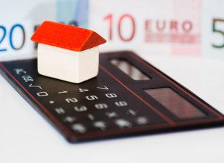 Kredyt hipoteczny: na co zwrócić uwagę, jakie warunki trzeba spełniać aby dostać kredyt hipoteczny?