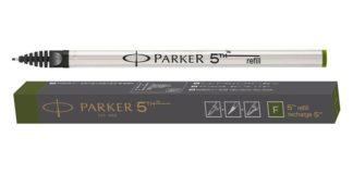 Pióra Parker – dlaczego warto nadal nimi pisać?
