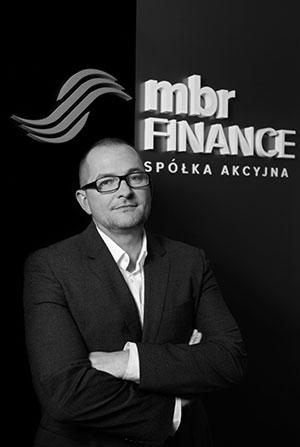 Podsumowanie raportu finansowego spółki MBR Finance za II kwartał 2018