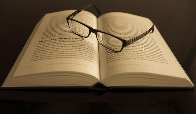 Nauczyć się czytać