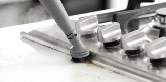 Mobilna myjnia parowa franczyza – sposób na własny biznes