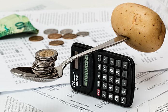 Szybki kredyt dla… poprawy zdolności kredytowej!