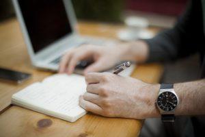 ile umów o pracę na czas określony