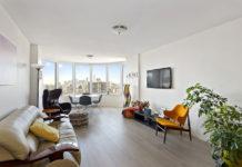 Kredyt mieszkaniowy - jakie dochody trzeba mieć aby otrzymać kredyt?