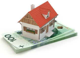 Czy warto nadpłacać kredyt hipoteczny