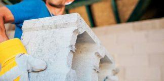 Materiały budowlane z dowozem