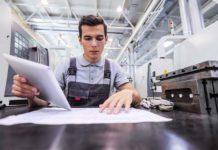 Oprogramowanie dla firmy produkcyjnej – sprawdź jakie wybrać!