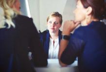 Narzędzia HR – czym są i jak je wykorzystać