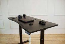 Jakie biurko regulowane kupić?