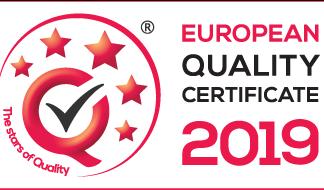 Europejskie normy jakości – poznaj zasady