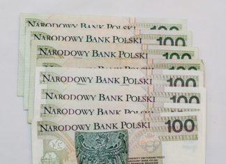 Co zrobić, aby dostać 30 tysięcy złotych kredytu? Sprawdź, jakie są warunki