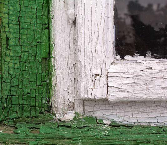 Prawidłowy montaż okien – przykłady