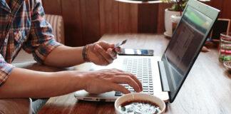 Pożyczka gotówkowa – co warto o niej wiedzieć i na co zwracać uwagę?