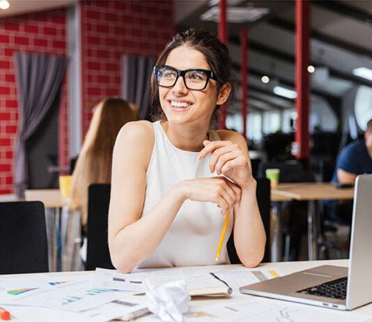 Staże i praktyki drogą do kariery zawodowej