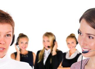 Profesjonalny system dla call center