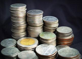 Kredyt konsolidacyjny dla rolników – korzystne rozwiązanie dla zadłużonych gospodarstw