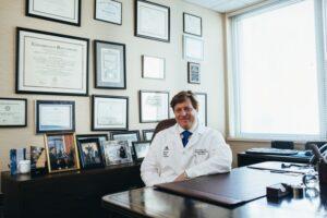 Ile kosztuje lekarz medycyny pracy?