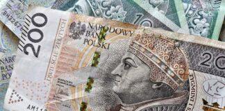 Pożyczki pozabankowe