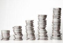 Czym jest porównywarka finansowa i do czego służy