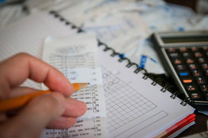 Przydatne porady związane z rozliczaniem PIT