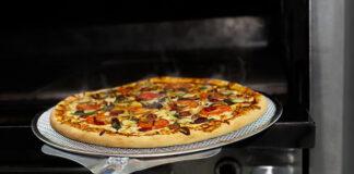 Wybór pieca do pizzy dla profesjonalistów