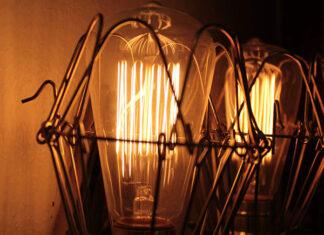 Audyty efektywności energetycznej, a białe certyfikaty