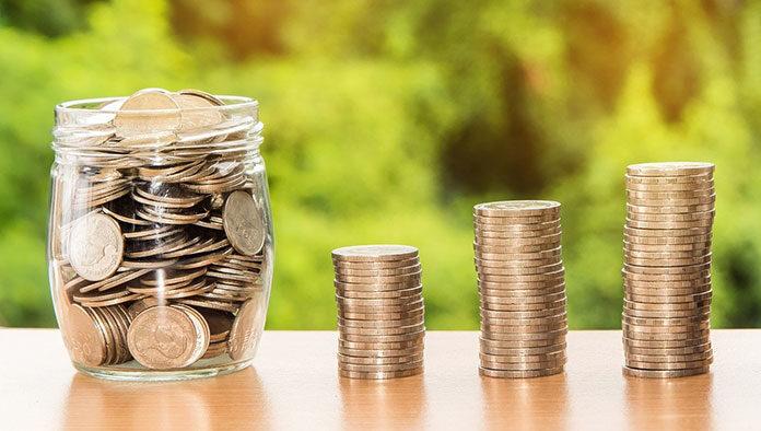 Na podbramkowe sytuacje kredyt w gotówce