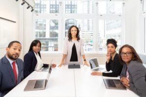 Jak dostać dofinansowanie z urzędu pracy