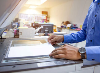 Jakie mogą być korzyści dla firmy wynikające ze skanowania i digitalizacji dokumentów