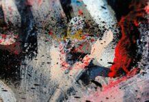 ekspresjonizm w sztuce