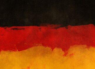 rozliczenie podatku w Niemczech