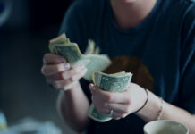 Kredyt gotówkowy
