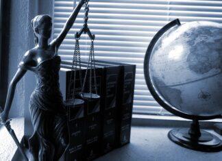Kancelaria adwokacka Gdynia