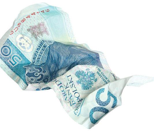 Czy warto ubezpieczać swoje pożyczki?