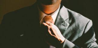 Kilka niezbędników człowieka sukcesu