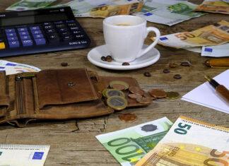 kredyt preferencyjny