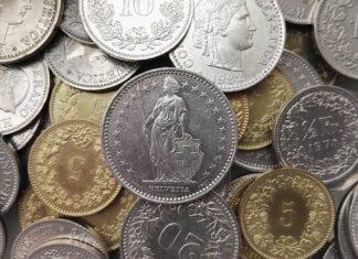 Odfrankowienie kredytu a potencjalne korzyści