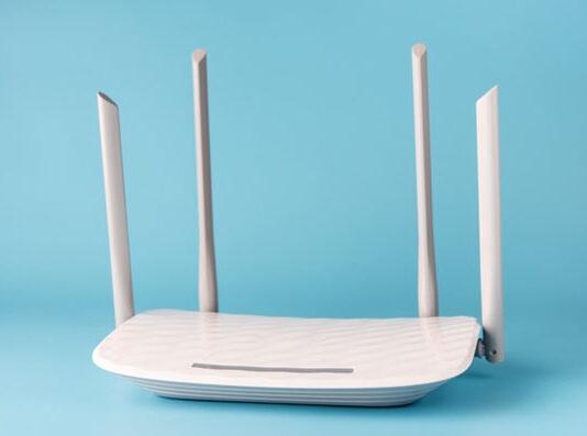 Co to są przemysłowe modemy GSM