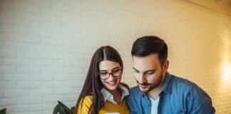 Odsetki a kredyt hipoteczny