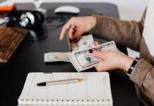 Czym są pożyczki społecznościowe