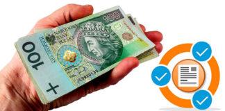 Pożyczka pozabankowa i kredyt bankowy w czasach pandemii