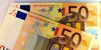 Konsolidacja chwilówek – pozbądź się ciążących długów
