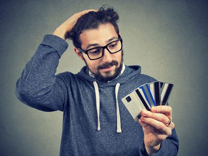 Jakie długi można spłacić dzięki kredytowi oddłużeniowemu