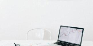 Jak zostać traderem